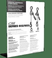 CM-602-603-Series-Lever-Hoist-Manual.png