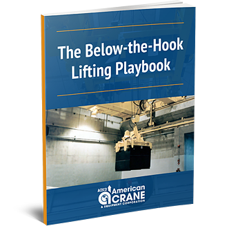 Hook-Lifting-Playbook