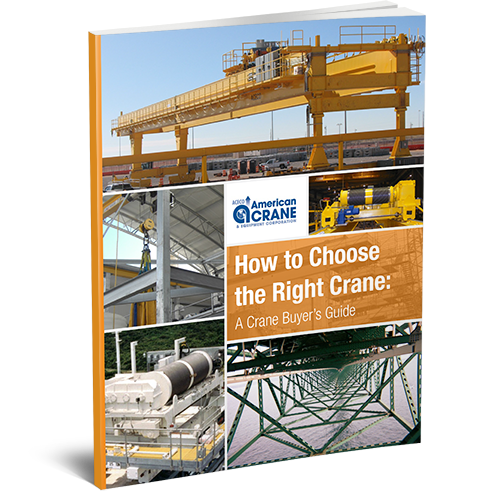 How_to_Choose_the_Right_Crane