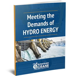 Hydro-Brochure-Updated-Offer-cover