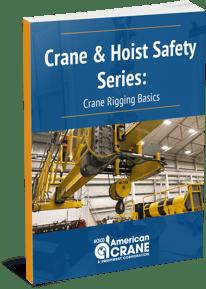 Crane n Hoist Safety Series