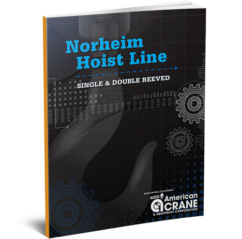 Norheim_Hoist_Crane-313562-edited.png