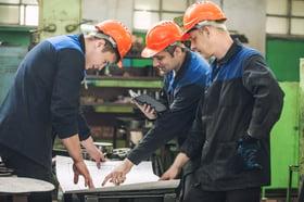 American Crane Servicing & Training Materials.jpg