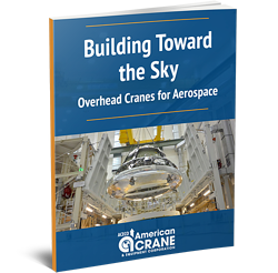 building-toward-the-sky-aerospace-ebook-3d