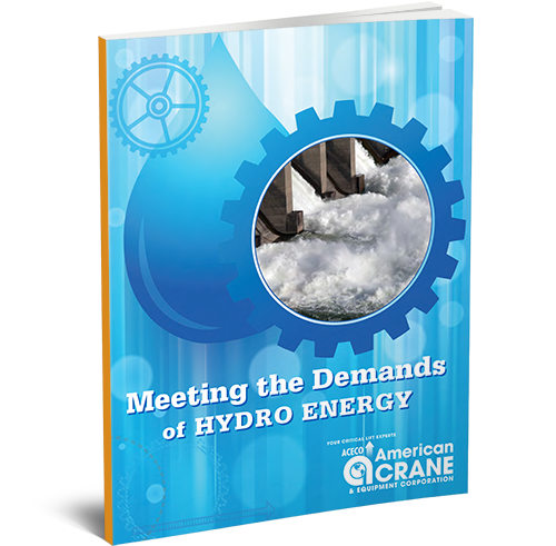 Meeting_the_demands_of_Hydro_Energy-648266-edited.png