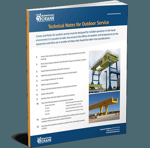 technical-outdoor-service-3d