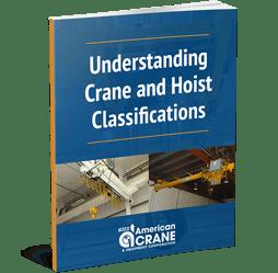 understanding-crane-3d