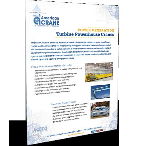 Turbine_Cranes_Spec_Sheet.png