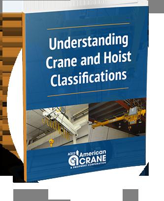understanding-crane-3d.png